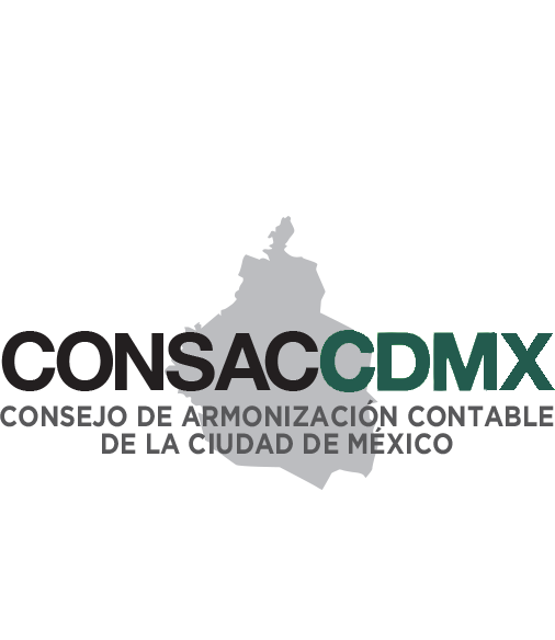 Consac Cdmx